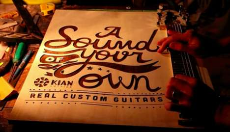 guitar_kian