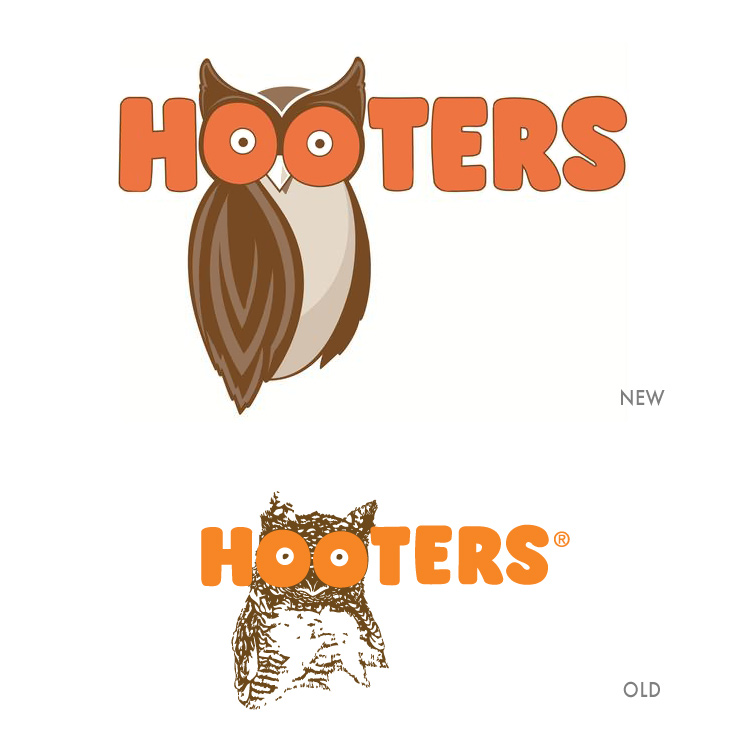 new-hooters-logo_1