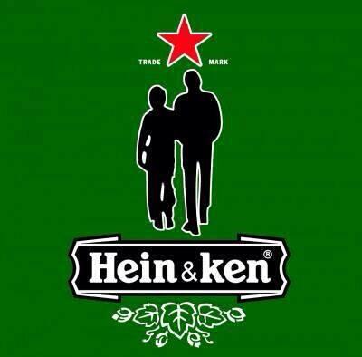 Heineken-gay-pride