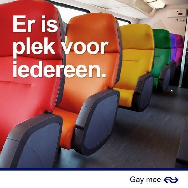 NS-gay-pride