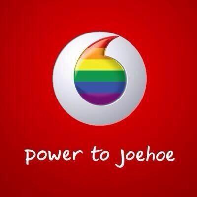 Vodafone-gay-pride