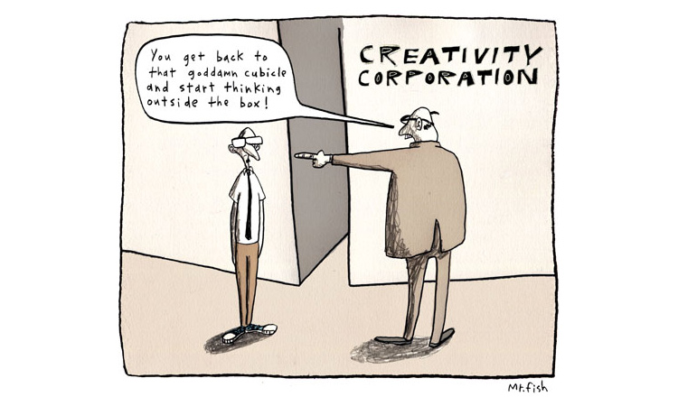 creative-comic-0