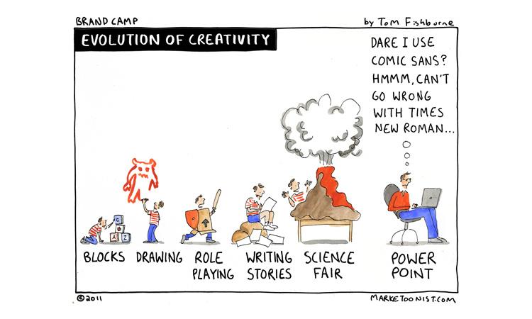 creative-comic-25