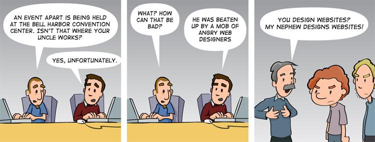 creative-comic-7