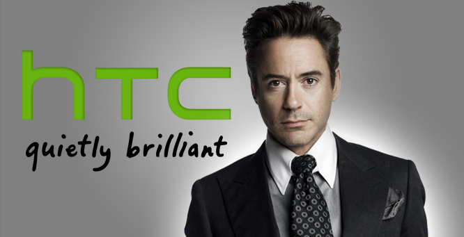 rdj-htc-finish