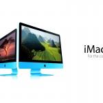 Imac_Presentatie_scherm2