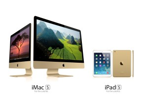 Imac__Ipad_Gold