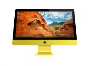 Imac_yellow