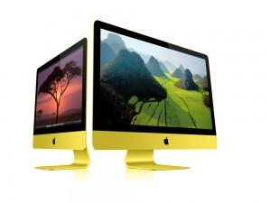 Imac_yellow_v2