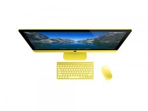 Imac_yellow_v3