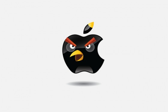 angry-birds-apple