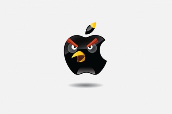 angry-birds-apple