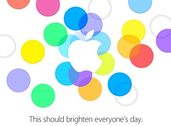 apple-event-10-september