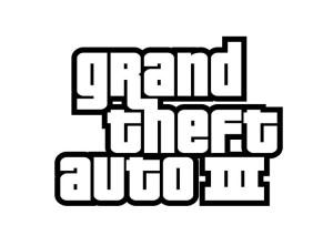 gta-logo-9