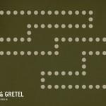 hansel_gretel_2560x1600
