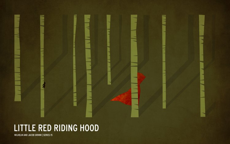 red_riding_hood_2560x1600