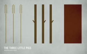 three_little_pigs_2560x1600