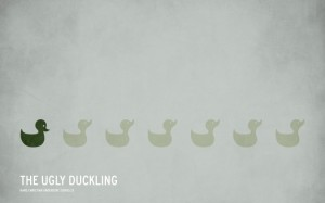 ugly_duckling_2560x1600