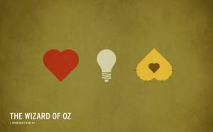 wizard_of_oz_2560x1600_kv