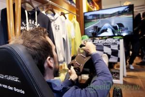 F1 2013 press release McGregor Driebergen - fotografie Pim Geerts - IMG_0176 websize copy