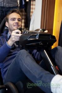 F1 2013 press release McGregor Driebergen - fotografie Pim Geerts - IMG_0195