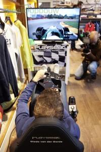 F1 2013 press release McGregor Driebergen - fotografie Pim Geerts - IMG_0204 websize copy