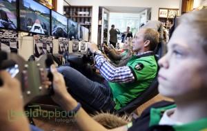 F1 2013 press release McGregor Driebergen - fotografie Pim Geerts - IMG_0237 websize copy