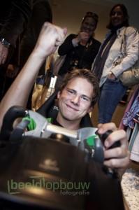 F1 2013 press release McGregor Driebergen - fotografie Pim Geerts - IMG_0288 websize copy