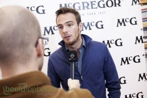 F1 2013 press release McGregor Driebergen - fotografie Pim Geerts - IMG_0300 websize copy