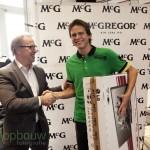 F1 2013 press release McGregor Driebergen - fotografie Pim Geerts - IMG_0310