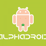 android-logo-adam