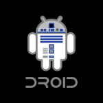 android-logo-r2d2