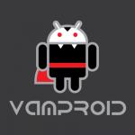 android-logo-vampire