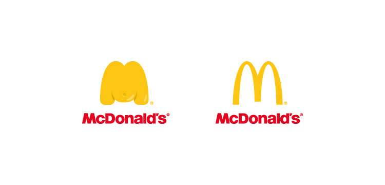 fat-mcd