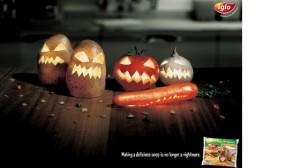 halloween_iglo