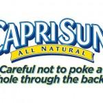 honest-capri-sun