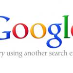 honest-google