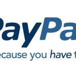 honest-paypal
