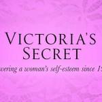 honest-victorias-secret