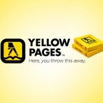 honest_yellow_pages
