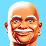 1109-mr-clean-movember