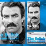 movember-selick_905