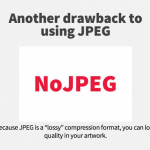no-jpeg-7