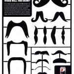 pepsi-max-mustache-movember-ad-maxim-2009-734482