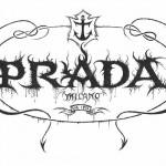 prada-black-metal