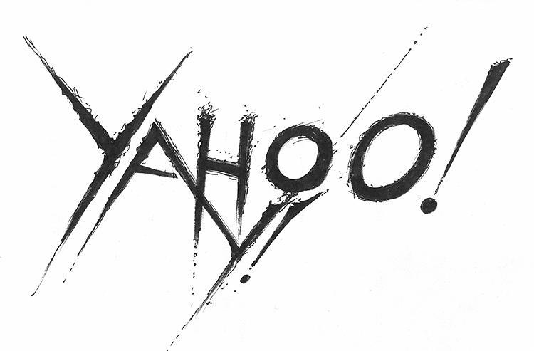 yahoo-black-metal