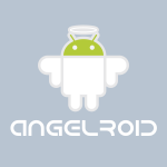 android-logos-angel_1