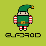 android-logos-elf