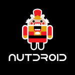 android-logos-nutcracker