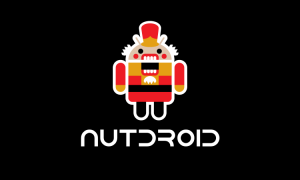 android-logos-nutcracker